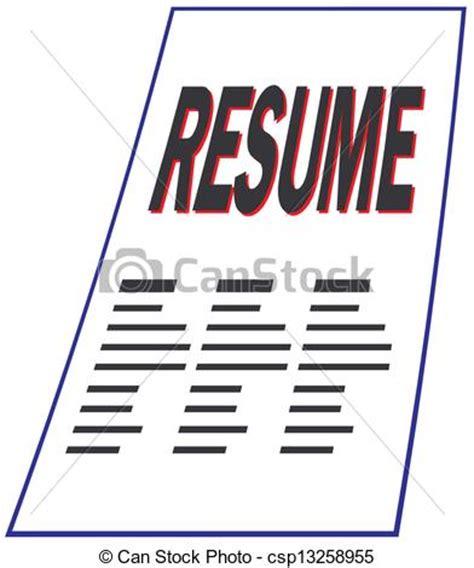 Find Resume Examples in Vermillion, KS LiveCareer