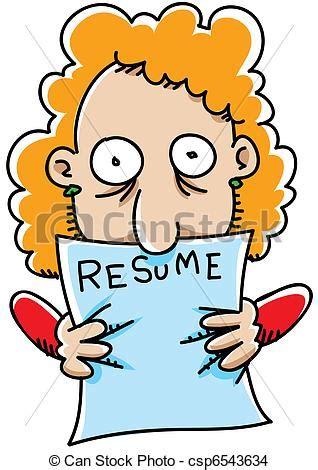 Kansas free resume search