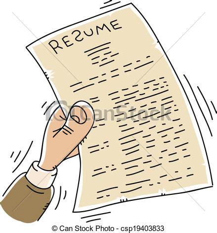 Jobs for Veterans, Veteran Job Resources Militarycom
